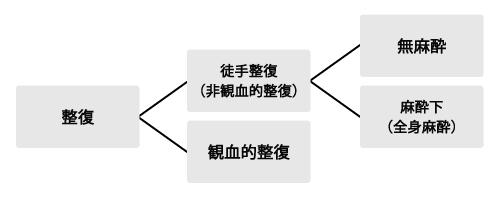20150729_2