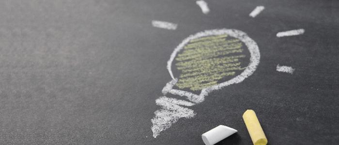 「職務発明」制度に関する規定の改正
