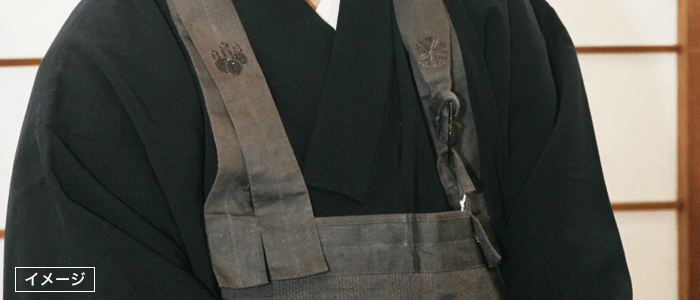 長崎の観音寺から盗まれた「仏像」は誰のモノ?どの国のモノ?